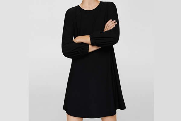 robe-noire-mangp