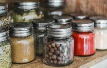 16 cadeaux pour ta pote qui veut réduire ses déchets