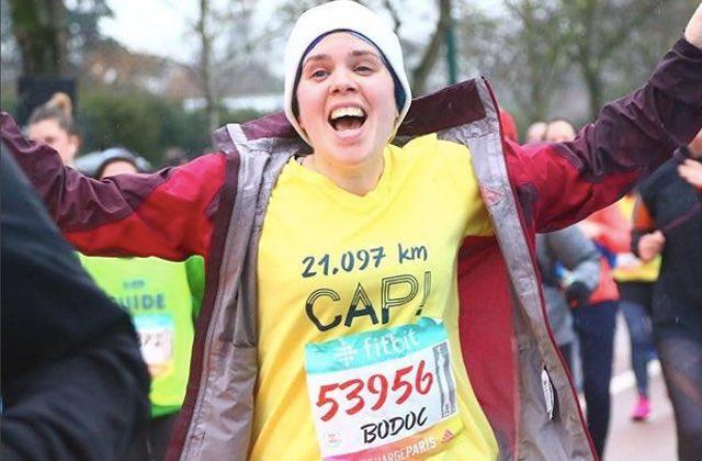semi-marathon-paris-concours.jpg