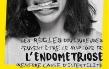 Où s'informer sur l'endométriose ?