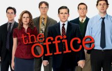 The Office est de retour !