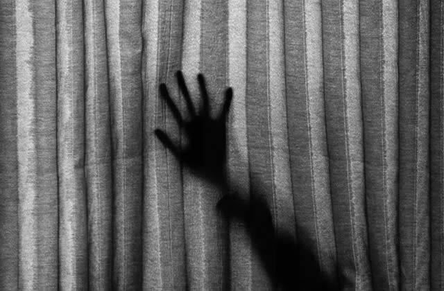 «Syrie, le cri étouffé»: enquête sur le viol utilisé comme arme de destruction massive
