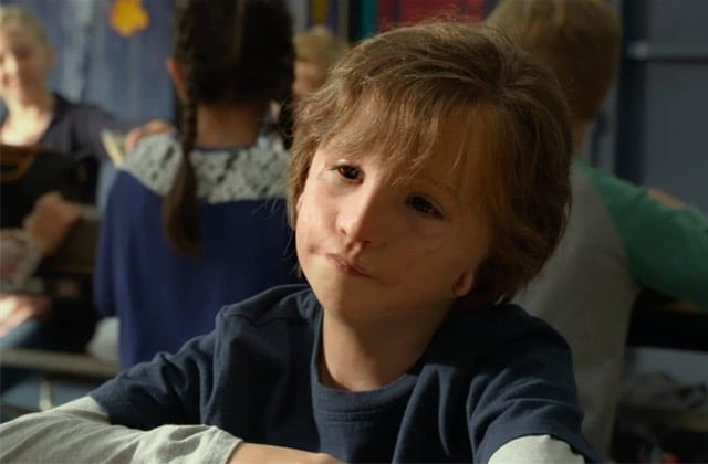 Wonder, le film sensible sur un enfant défiguré, à ne pas rater au cinéma