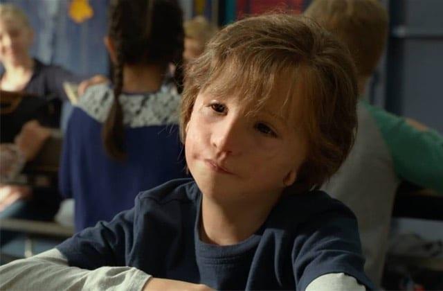 Wonder, un film délicat sur un enfant différent, qui m'a touchée en plein coeur