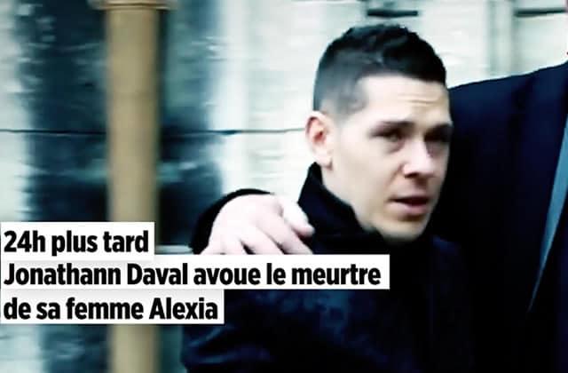 Alexia Daval est victime de féminicide conjugal, pas d'un «accident»