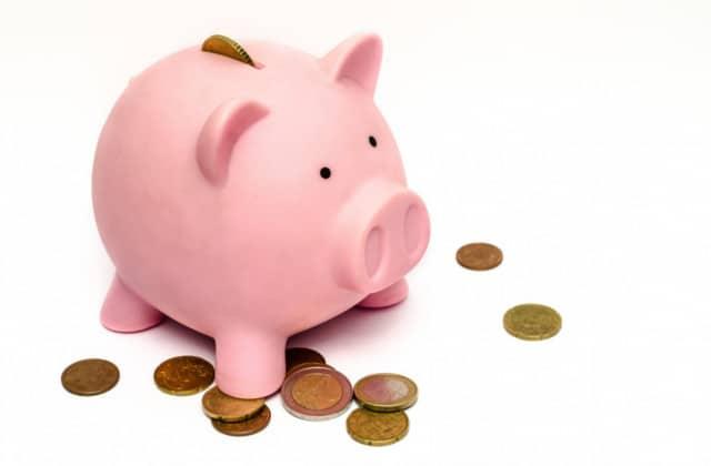 Sept astuces pour économiser pendant tes études