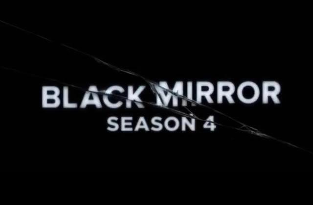 Black Mirror saison4 : le débrief 100% spoilers!