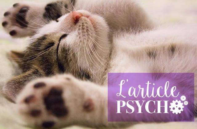 Comment trouver le sommeil en 3 astuces simples