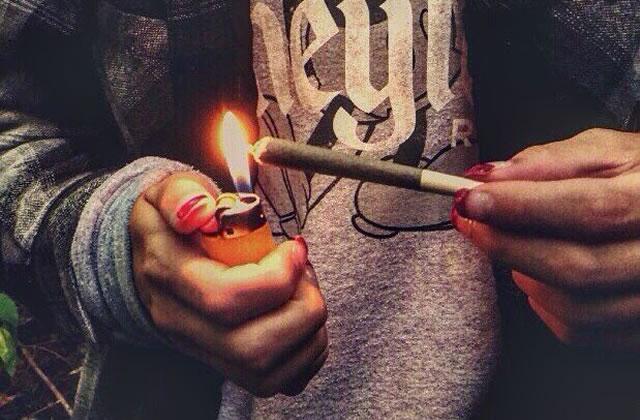 L'amende pour consommation de cannabis pourrait être plus élevée que prévu