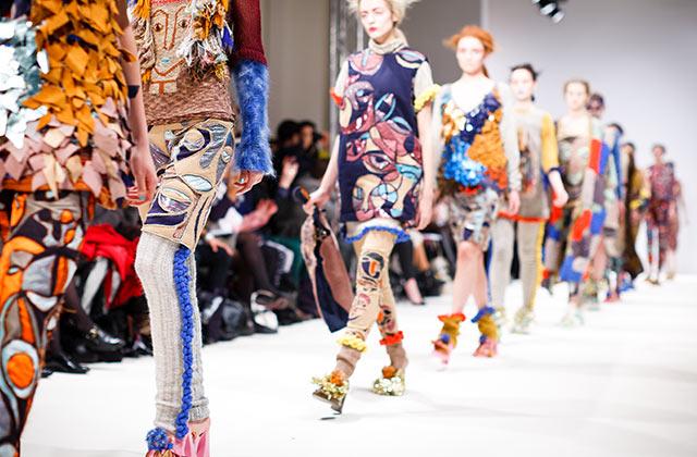 La Fashion Week est-elle vouée à disparaître?