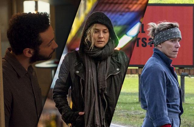 3 films à voir cette semaine, entre drame incisif et comédie légère !