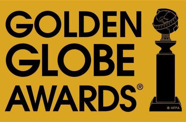 Voici le palmarès complet des Golden Globes 2019 !