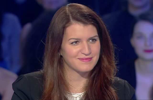 Le harcèlement de rue, bientôt un «délit d'outrage sexiste», puni de 90€ d'amende?