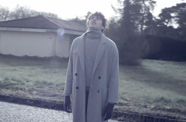 Laisse toi emporter par ce court-métrage futuriste réalisé avec brio