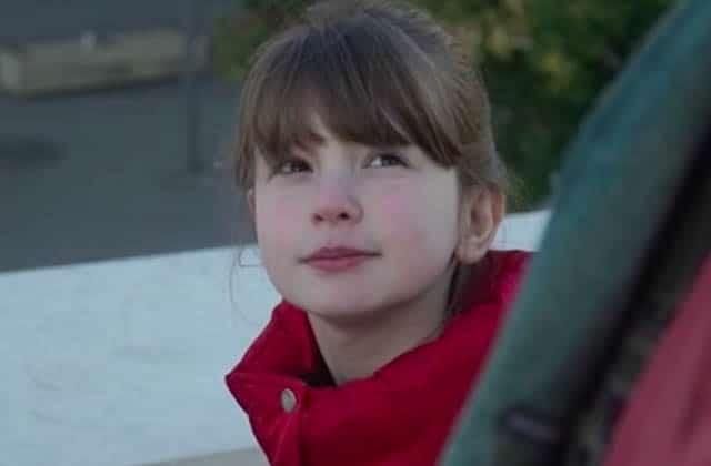 Je suis Lilou, un court-métrage adorable qui fait rêver de liberté
