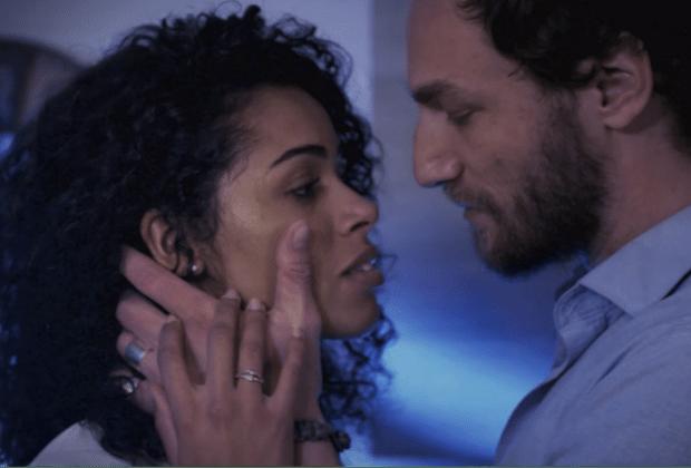 Le drame insolite du Nikon Film Festival : Je suis un présent, pas le futur