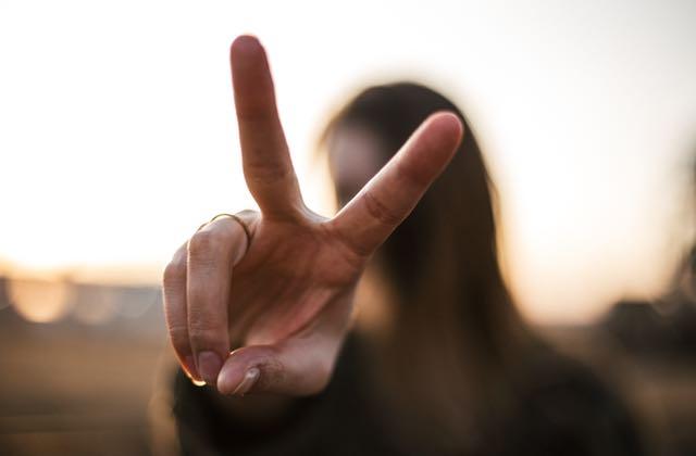 Les 7 meilleures réponses à la tribune sur «la liberté d'importuner» parue dans Le Monde