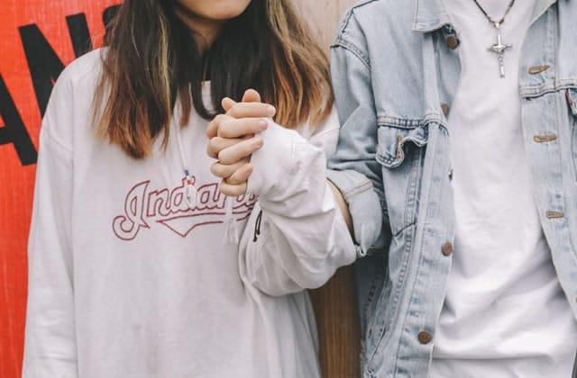 Le micro-cheating, cette «mini-infidélité émotionnelle»… c'est tromper?