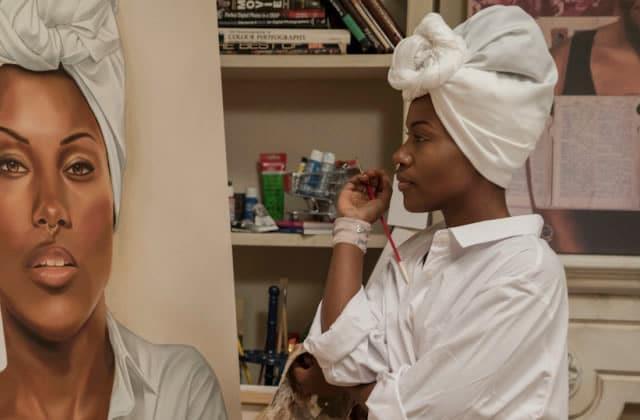 Nola Darling n'en fait qu'à sa tête : de l'afro-féminisme et du polyamour sur Netflix