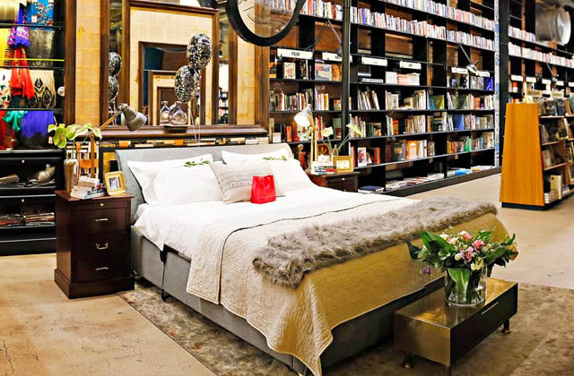 nuit-anniversaire-librairie.jpg