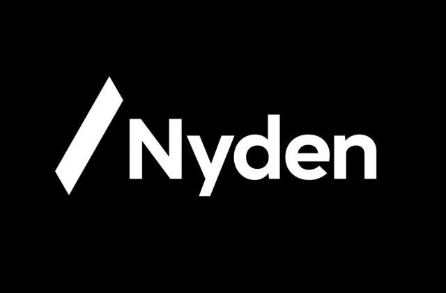 Prépare-toi, H&M lance Nyden, une nouvelle marque de fringues