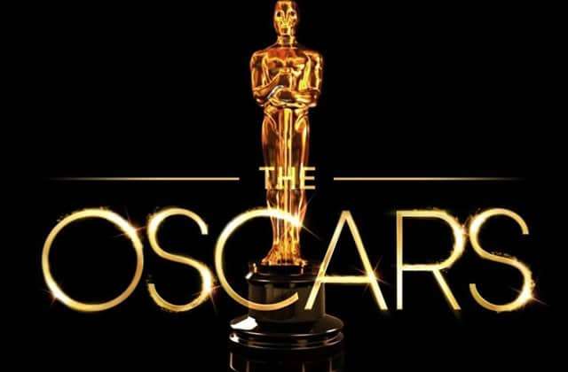 Et les nommés aux Oscars 2018 sont…
