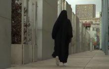 Revenantes, un documentaire sur des femmes de retour de Syrie, diffusé le 16 janvier