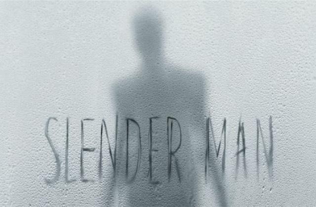 Sony dévoile une première bande-annonce pour son film Slender Man