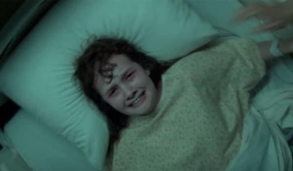 CINEMA - Slender Man : première bande-annonce glaçante pour l'adaptation du meme horrifique