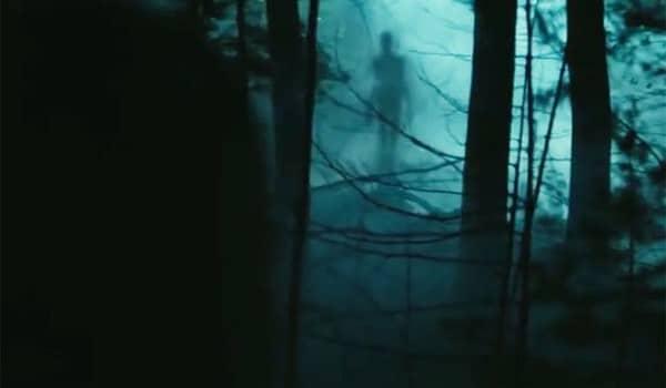 Première bande-annonce exclusive — Slender Man