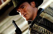 Quentin Tarantino a trouvé son Charles Manson