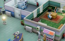 Theme Hospital a enfin son digne successeur !