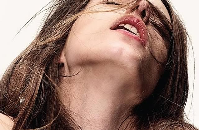 De l'orgasme clitoridien à l'orgasme mental, une journaliste teste les 6 types de jouissance
