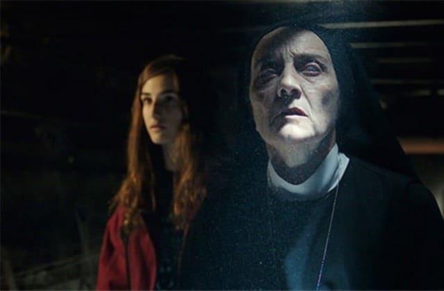 Pourquoi il faut foncer voir Verónica, le nouveau film du réalisateur de [REC]