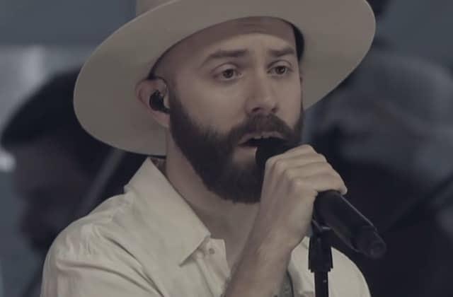 Woodkid revient bientôt, et avec une chanson en français!