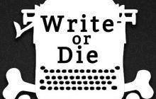 Ce site anti-procrastination vous poussera à écrire… sous peine de conséquences