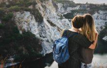 3 activités «de couple» que tu devrais aussi faire avec tes potes
