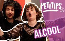 Comment gérer l'alcool? — Petitips