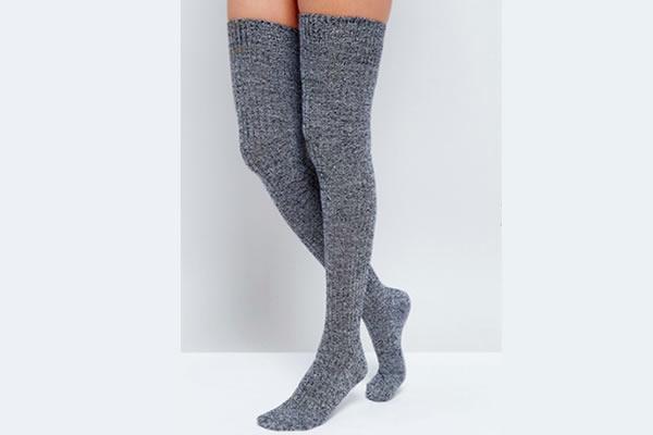 chaussettes-montantes