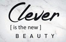 Maeva change le game avec sa marque de cosmétiques éco-responsables