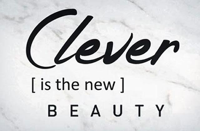 Maeva change le game avec sa marque de cosmétiques écoresponsables