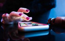 6 trucs pour se désintoxiquer de son smartphone