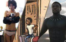 3 films à voir cette semaine, entre documentaires nécessaires et blockbuster rugissant