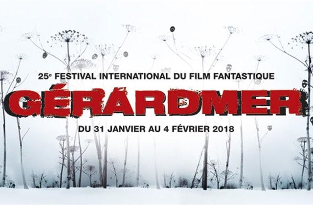 gerardmer-festival-films-critique.jpeg
