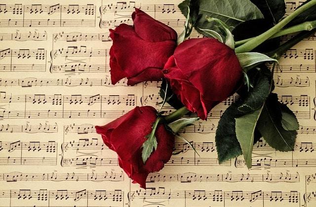 Mon histoire d'amour avec cette inconnue, rencontrée au détour d'un piano…