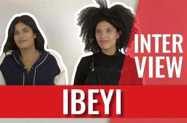 Ibeyi en interview : « On est la somme de tout ce qu'on nous a transmis »