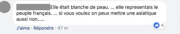 jeanne-d-arc-orleans-mathilde-com1