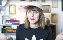 Marion Séclin t'explique le placement de produit sur YouTube