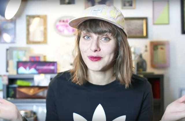 Marion Séclin t'explique le placement de produit sur YouTube