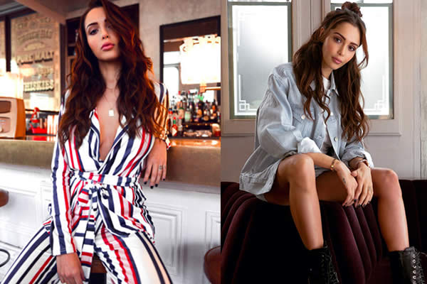 collection-nabilla-missguided-veste